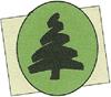 Corporation de développement de Saint-Modeste