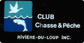 Club de chasse et pêche